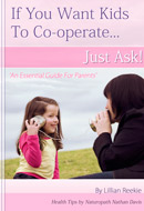 kids-to-cooperate-coversize