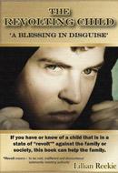 revolting-child-coversize